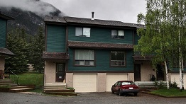 Banff Real Estate News:  Price Reduced at 334A Squirrel!